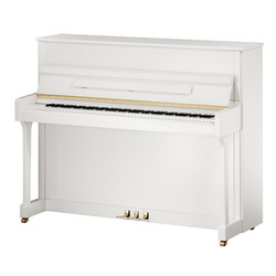 Пианино Bechstein B-120 Select